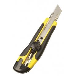 Nóż uniwersalny Soft Grip XL