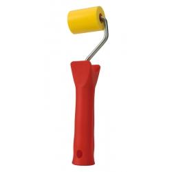 narzędzia do tapetowania